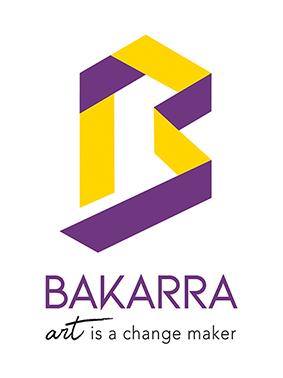 Bakarra